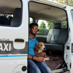 CollarFolk_Pet-Taxi-Blog-Banner