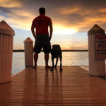 dog-cancer-road-trip-bella-robert-kugler-2