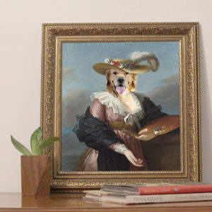 doggie 1